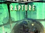 Crítica literaria: Bioshock: Rapture
