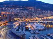 Cinco cosas sabías país millonarios mundo #Monaco #Turismo