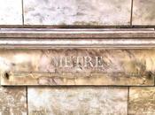 otro metro París...