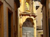 Oratorio Felipe Neri (2): fachada.