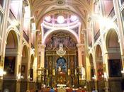 Oratorio Felipe Neri (1): Historia.