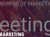 Congreso Marketing eemeeting