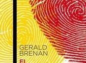 """Laberinto Español. Antecedentes sociales políticos guerra civil"""" Gerald Brenan"""
