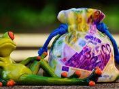 consejos para ahorrar buen dinero