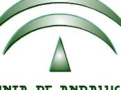400.000 euros olivar para proyectos innovadores.