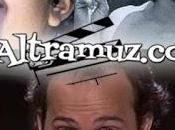 Expediente Altramuz 3x16 Objetofilia, actores casualidad Iker Jiménez viene arriba