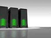 Claves para elegir hosting