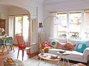 busca casas bonitas Barcelona