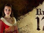 """película """"Barcelona 1714"""" internacionaliza"""