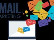 ¿Quiénes deberían implementar estrategia email marketing, para qué?