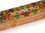 Nespresso rinde homenaje lugares nacimiento café
