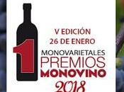 Vinos monovarietales busca mundo