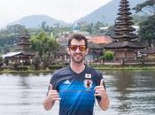 Navidades Kuala Lumpur Bali
