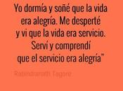 Servicio Alegria