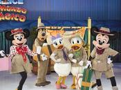 Vuelve Disney novedades sorprenderán (SORTEO DESCUENTO)