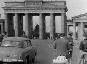 octubre celebra Alemania reuni...