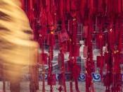 'Panem circenses': cómo gobierna China