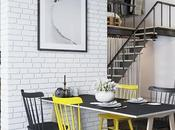 Deco: Renovar escaleras casa