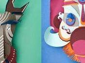 animaciones carnaval