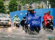 tiempo Vietnam ¿Cuál mejor época para viajar?