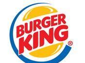 Burger king®, pedidos traves instagram stories