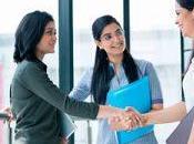 Conflicto entre propietario-gerente agente principal