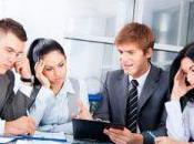 Conflictos entre Dirección Corporativa Accionistas