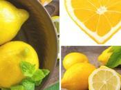 Propiedades pomelo limón ayunas