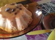 Flan requesón flan queso afuega´l pitu