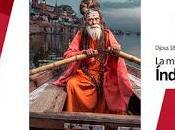 ¿Estás pensando viajar India?