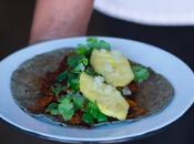Tizne Tacomotora, mejores tacos Humo