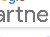Agencia española Marketing Online Unonet obtiene Especialización Google Publicidad Video