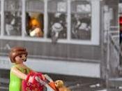 Playmobil todas épocas para todos gustos