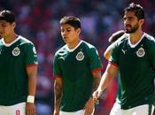 Rodolfo Pizarro mejor Chivas momento