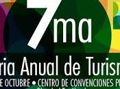 Discover Puerto Plata MarketPlace preparación séptima versión
