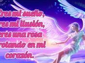 Angelitos Enamorados Frases Amor