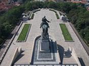 Segunda Guerra Mundial Praga