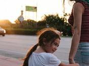 florida project: princesa reino afueras