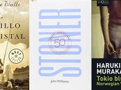 Libros quiero leer durante 2018