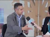Entrevista Foro Empleo Oviedo, 2017