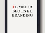 mejor branding