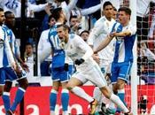 Resultado Real Madrid Deportivo Liga