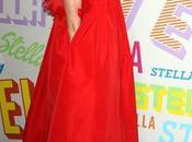 mamarrachada semana (CLXXVI): Katy Perry