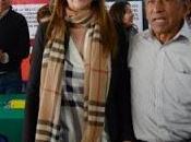Erika funes busca alcaldía texcoco apoyo militancia priísta