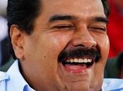 sanciones hacen coquito.....!!! ironía internacionales #Venezuela (Artículo)
