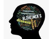 Actualización guía práctica Deterioro Cognitivo Leve Academia Norteamericana Neurología.
