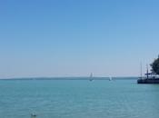 Viaje Hungría: Bodegas Balnearios Lago Balaton