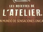 543: Cacao maravillado.