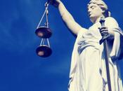 cuestión justicia