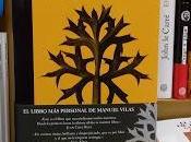 Manuel Vilas regresa Ordesa novela magistral